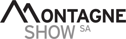 Montagne Show SA